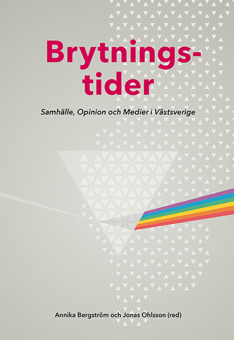 SOM-institutet_brytningstider.jpg