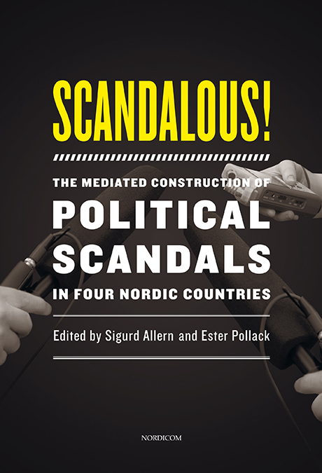 scandalous_political_scandals_media_cover.jpg