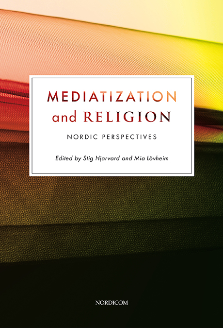 religion_mediatization_media_cover.jpg
