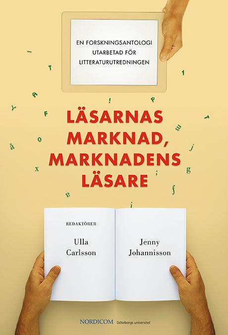 litteraturutredningen_marknaden.jpg