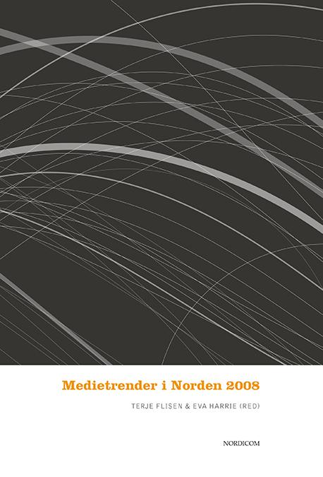 medietrender_2008.jpg