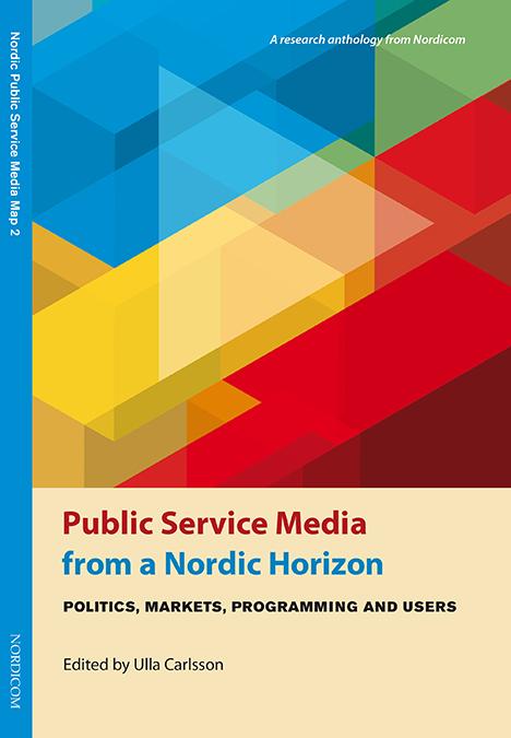 public_service_1_cover.jpg