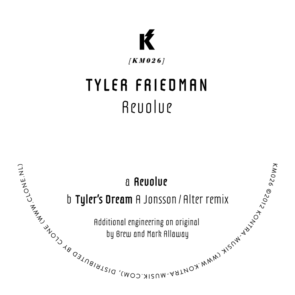 tyler-freedman-night-resolve.png