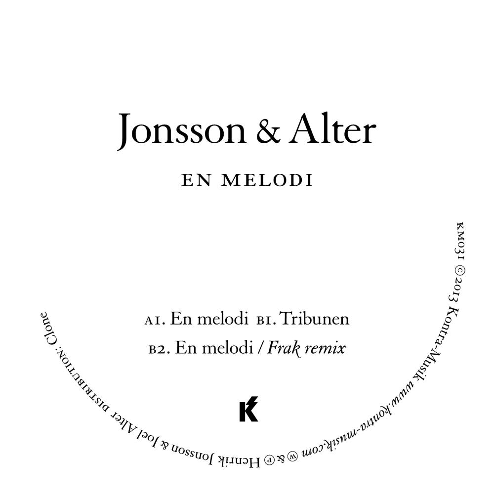 jonsson-alter-melodi.png