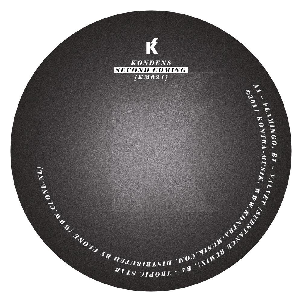 km021_kondens_kontramusik_B.png