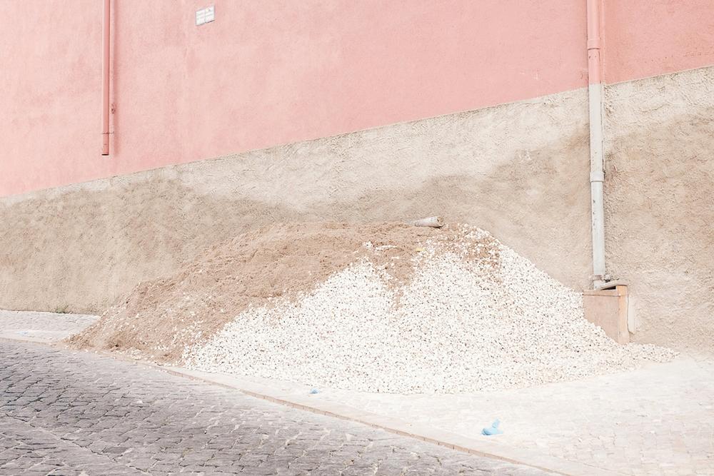 Pink Lisboa