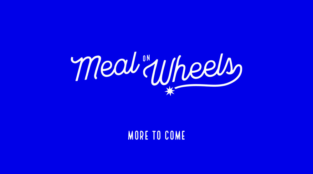 meal-on-wheels.jpg