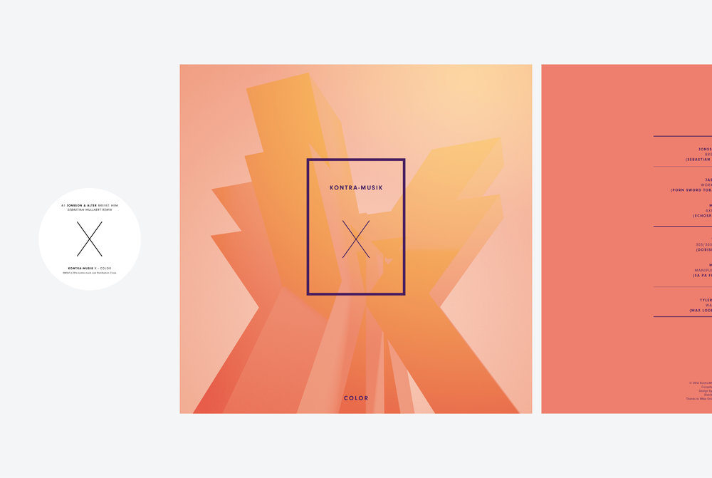 kontra_musik_X_color_daniel_zachrisson.jpg