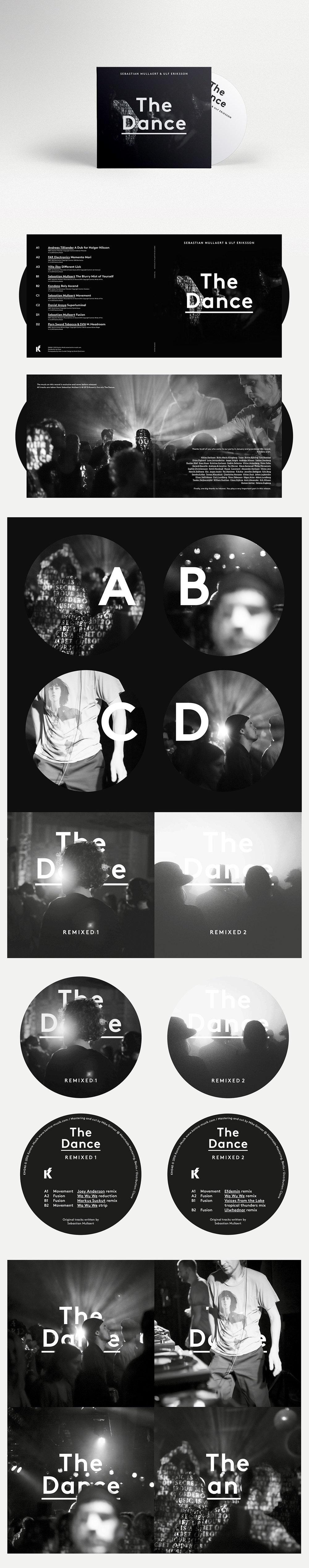 the-dance_kontra-musik.jpg