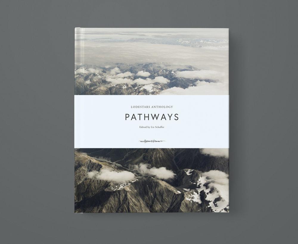 daniel_zachrisson_lodestars_anthology_pathways_cover.jpg