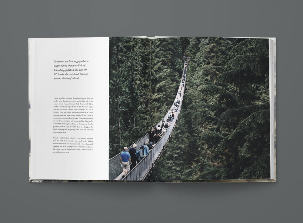 lodestars_anthology_pathways_canada-spread.jpg