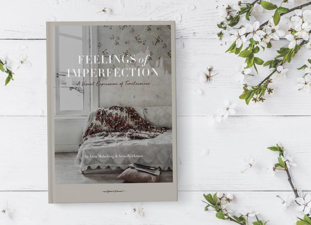 feelings-of-imperfection_cover.jpg