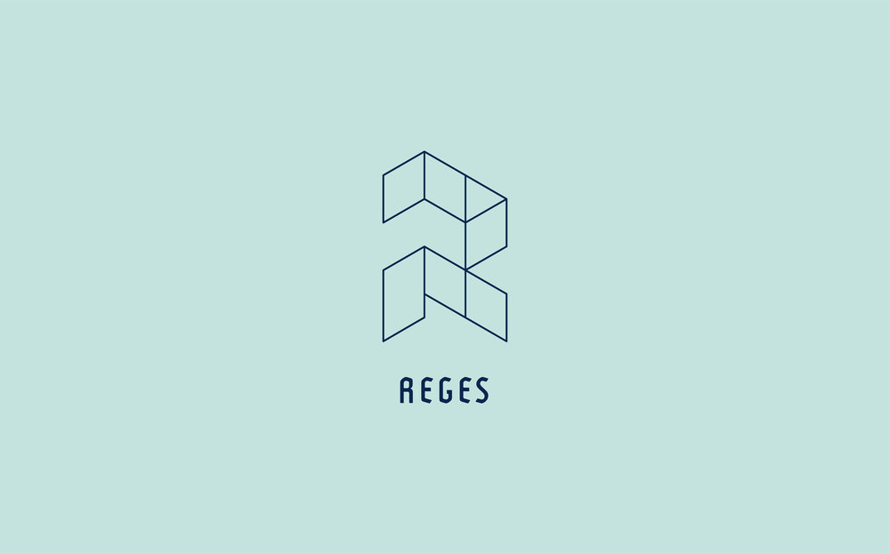 reges_visual_identity_concept.jpg