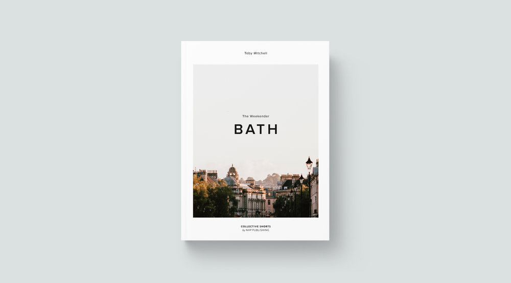 toby_mitchell_bath_cover_daniel-zachrisson.jpg