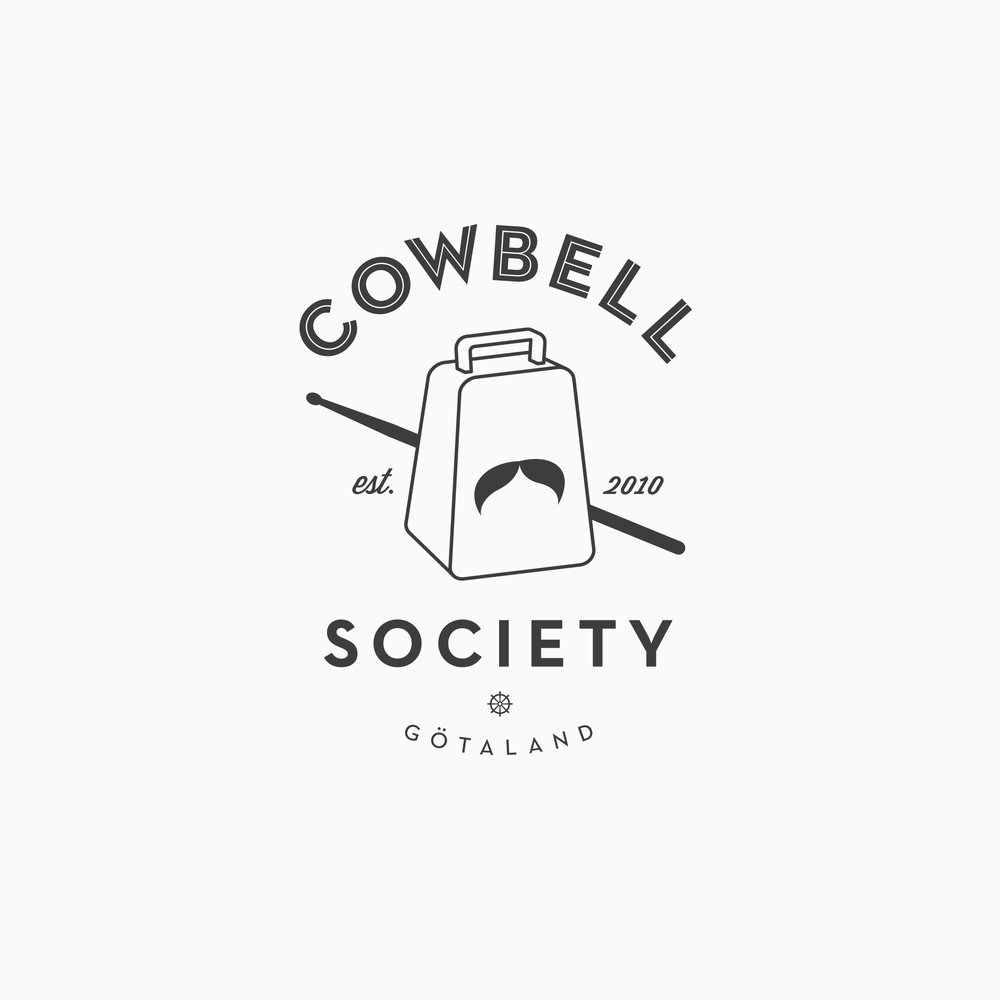 Cowbell Society