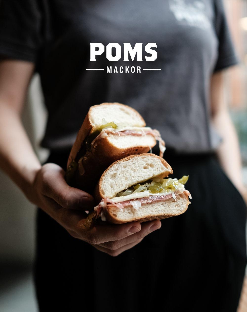 poms-mackor_sandwich_identity-title.jpg