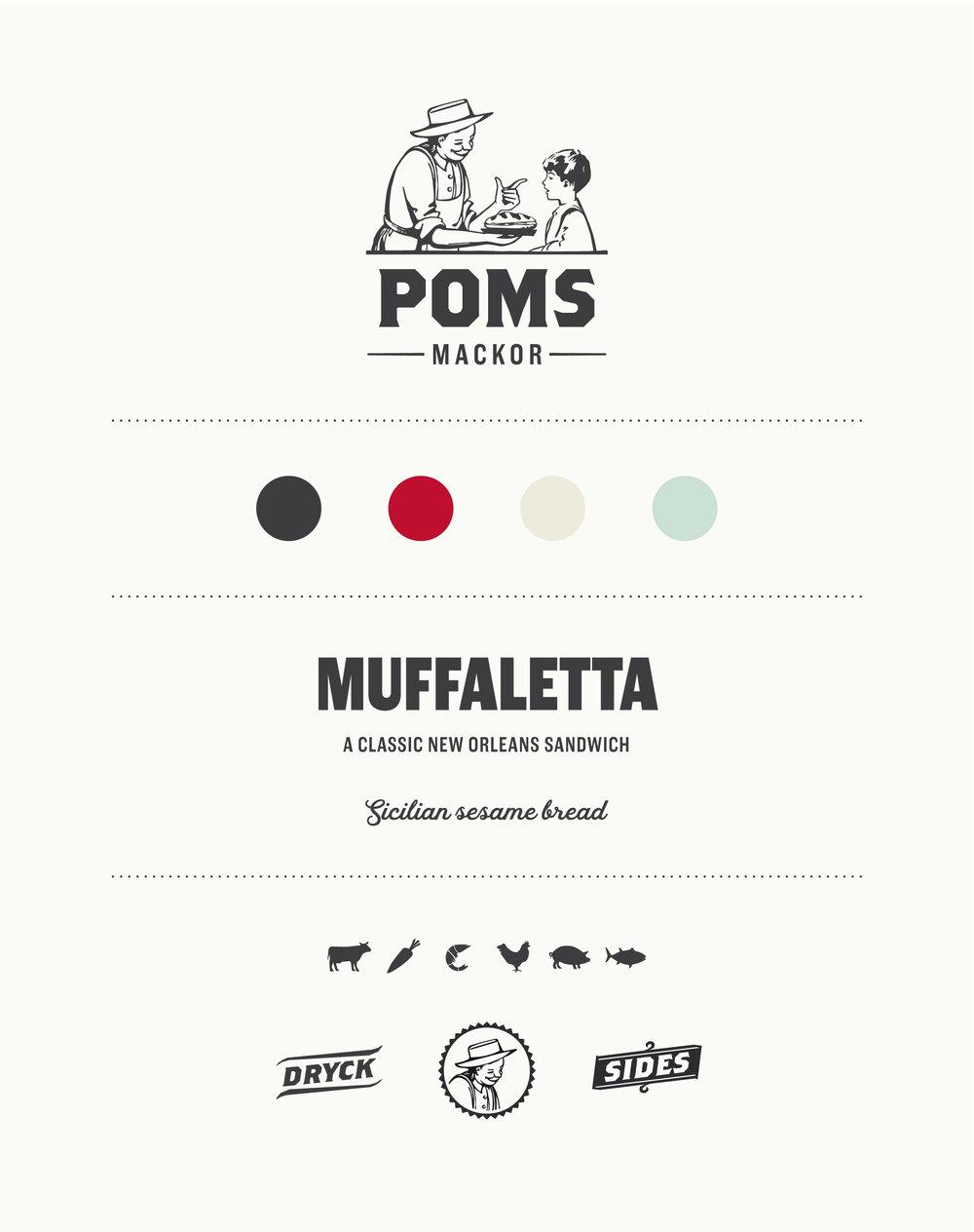 poms-mackor_sandwich_visual_identity.jpg