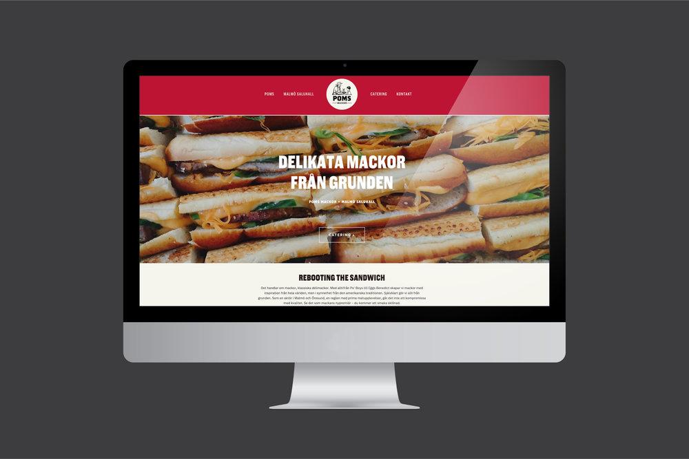 poms-mackor_sandwich_identity-webb.jpg