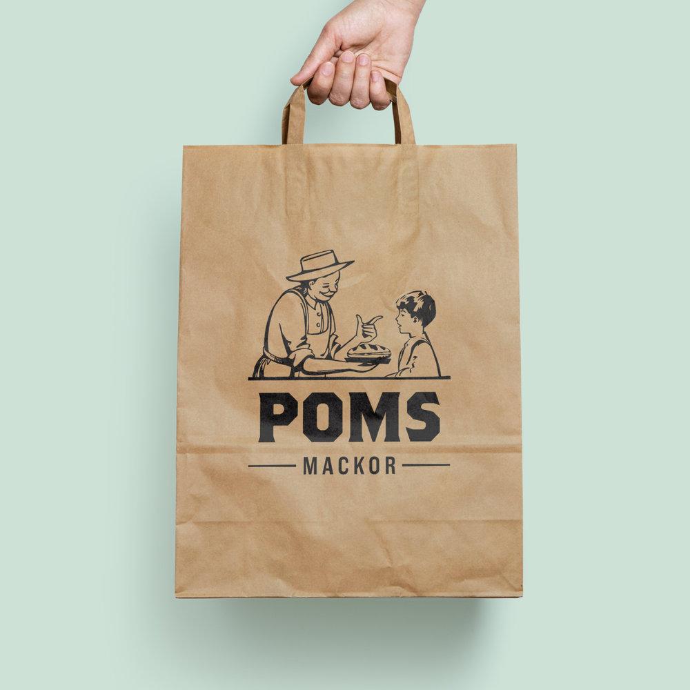 poms-mackor_sandwich_identity-06.jpg