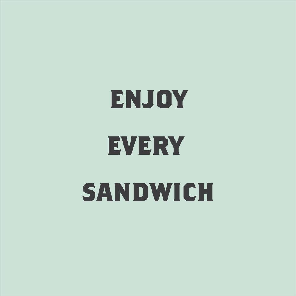 poms-mackor_sandwich_identity-10.jpg