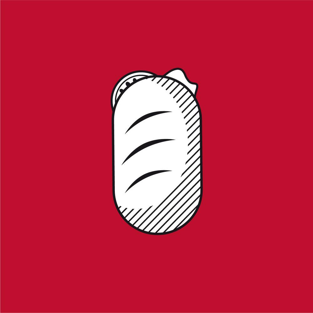 poms-mackor_sandwich_identity-12.jpg