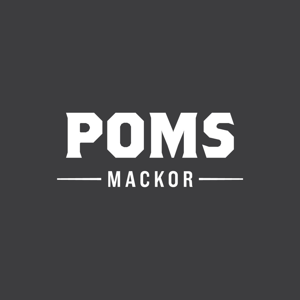 poms-mackor_sandwich_identity-14.jpg