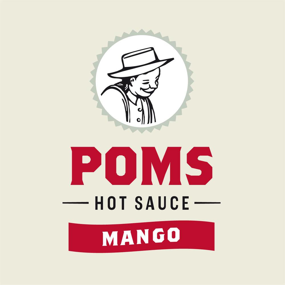 poms-mackor_sandwich_identity-13.jpg