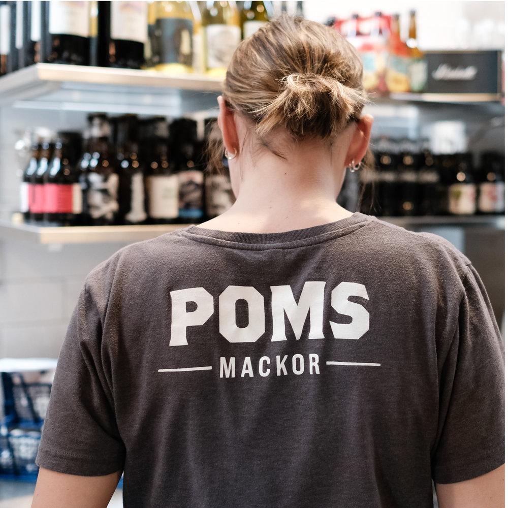 poms-mackor_sandwich_identity-16.jpg