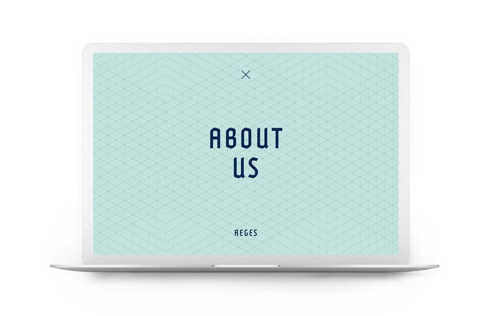 reges_visual_identity_web0.jpg