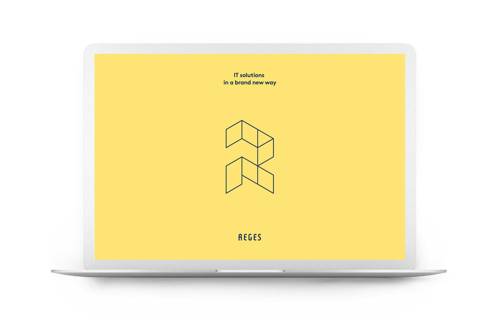 reges_visual_identity_web2.jpg