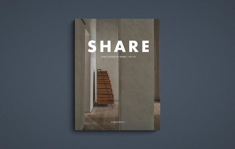 frama-share-cover_danielzachrisson.jpg