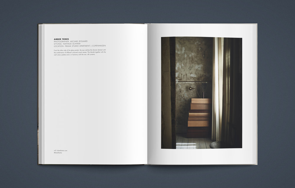 frama-studio-book-spread_daniel-zachrisson.jpg