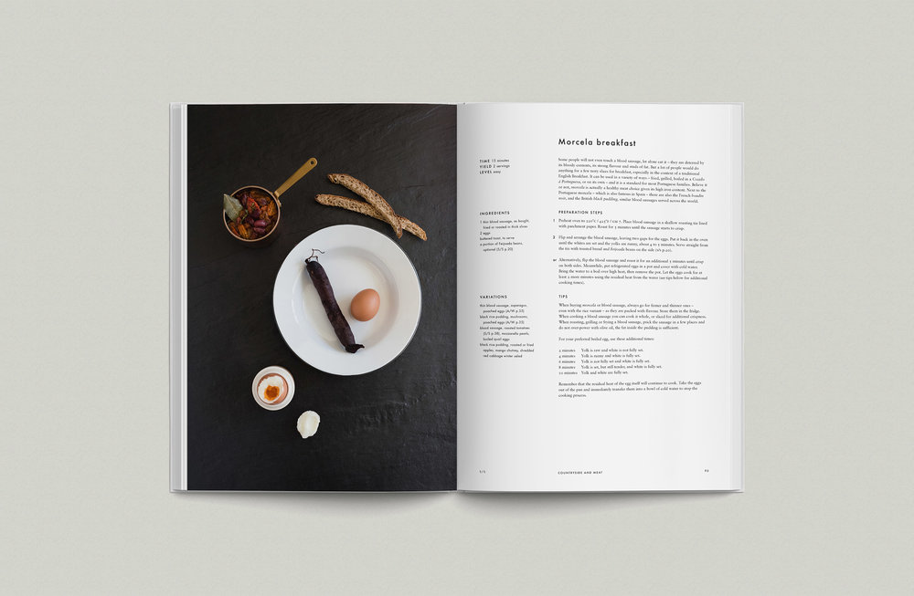 dailybrunch_rosaetal_book_daniel-zachrisson_2.jpg