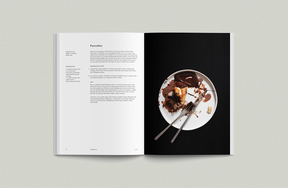 dailybrunch_rosaetal_book_daniel-zachrisson_3.jpg