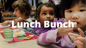 Lunch-Bunch.jpg