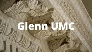 Glenn-Sale.jpg
