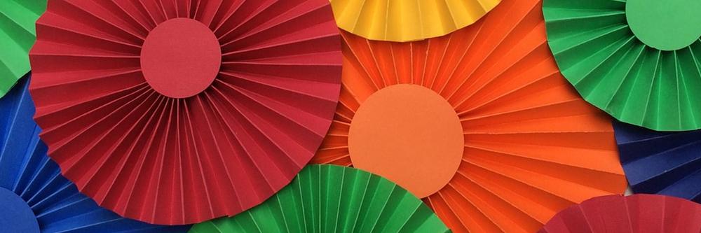 Paper-Circles.jpg