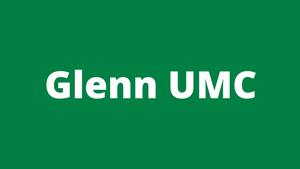 Glenn-UMC.jpg