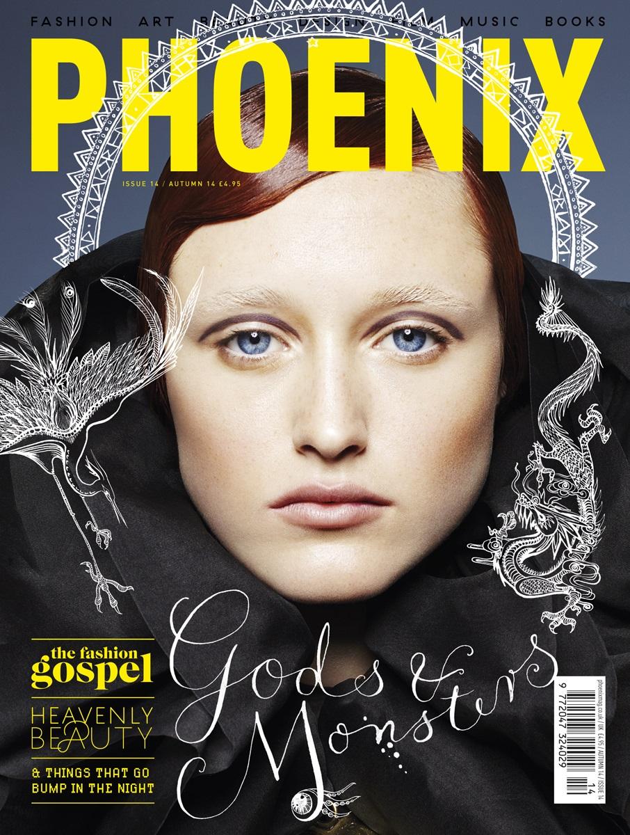 phoenix Cover.jpg