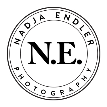 NADJA ENDLER | photography