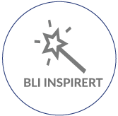 inspirasjon_knapp_dypblaa.png