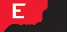 el_logo.png