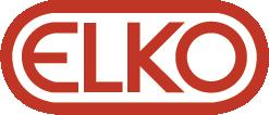 elko_logo_rod2.png