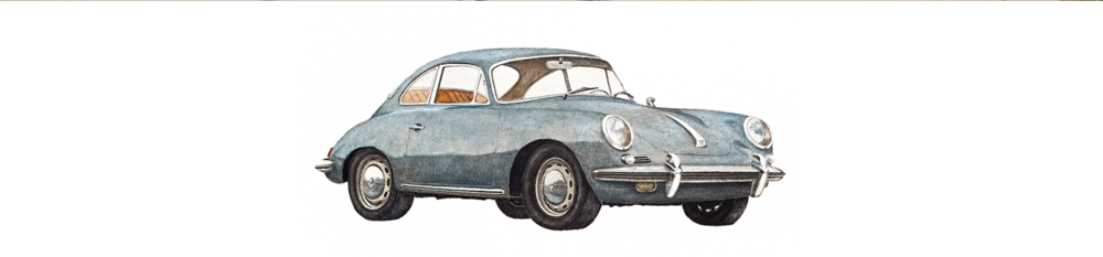 j-pocker-new-york-framing-porsche-car-print.jpg