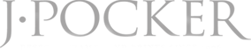 j-pocker-logo