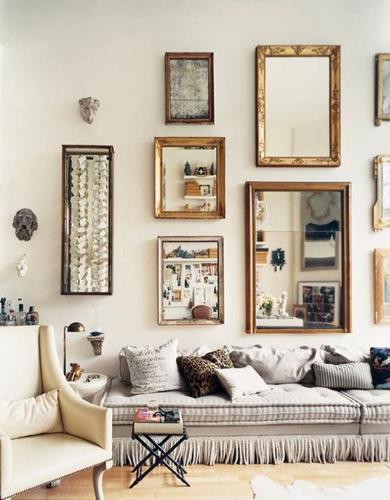 decorative-mirrors-jpocker-new-york