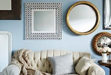 decorating-with-mirrors-jpocker-new-york