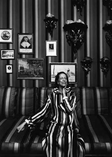 diana-vreeland-jpocker-new-york
