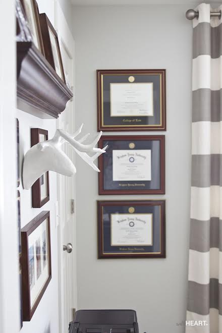 diplomas-frames-jpocker-new-york-3