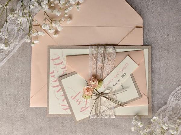 wedding-invitation-jpocker-new-york